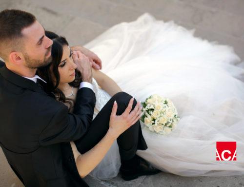Fotografo Matrimonio Terracina, Manuel e Federica, Cattedrale San Cesareo