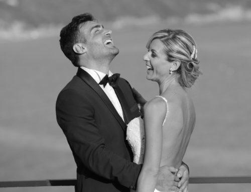 Marryoke Giada e Emanuele