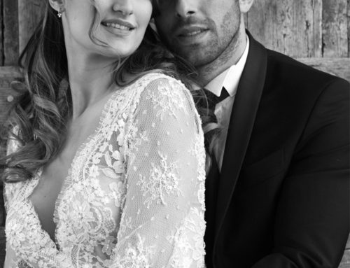 Adriano e Ilaria