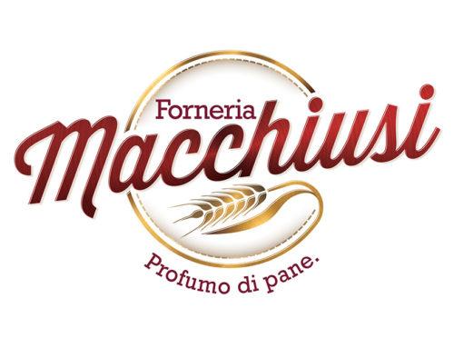 Forneria Macchiusi