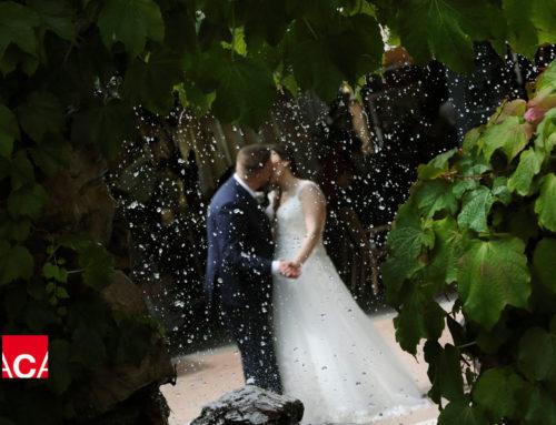 Fotografia Matrimonio Terracina,  Riccardo e Roberta