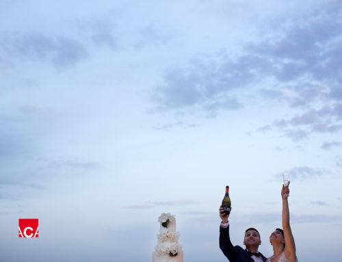 Villa La Librata Location Matrimonio Fotografo