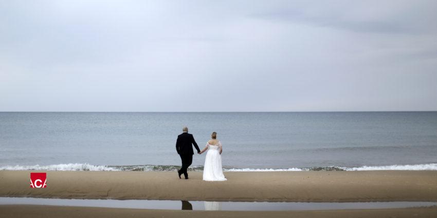 Matrimonio Spiaggia Sabaudia : Fotografo matrimonio terracina eleonora e matthew angelo corbi