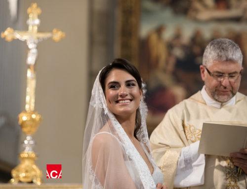 Fotografo Matrimonio Fondi,  Antonio e Mara