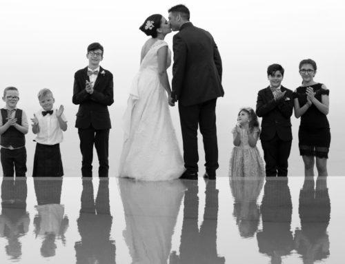Fotografo Matrimonio Fondi, Luigi e Rosanna