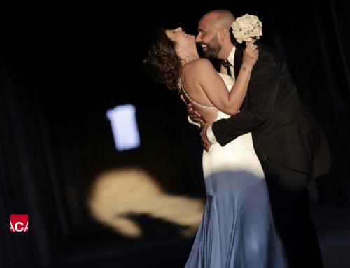 Grappolo D'Uva Location,  Fotografo Matrimonio Terracina,  Alessandra e Mauro
