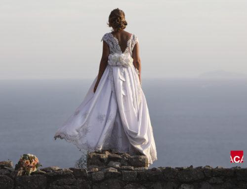 Fotografia Matrimonio Terracina, Emanuele e Ana Lucia