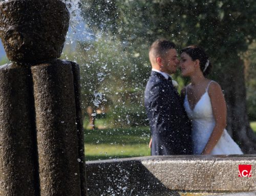Tenuta Vento di Mare, Fotoreportage di Matrimonio, Franco e Federica